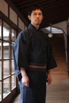 Kimonoyuki