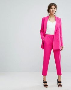 Search: pink trousers - Page 1 of 6 | ASOS