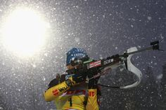 A Tribute To Biathlon, The Only Sport That Simulates Hunting Down And Shooting Another Human Being - http://sportsproductmart.com/a-tribute-to-biathlon-the-only-sport-that-simulates-hunting-down-and-shooting-another-human-being/