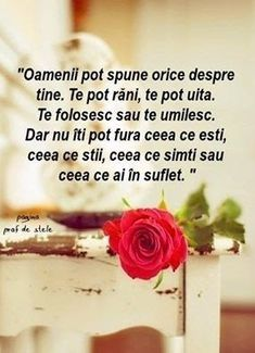 Praf de stele added a new photo. Funny Me, Funny Texts, Get Free Makeup, Motivational Quotes, Inspirational Quotes, My Notebook, True Words, Love Life, Motto