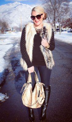 9 najlepších obrázkov z nástenky zimná móda  374a2b263a5