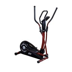 Best Fitness Cross Trainer Elliptical Trainer | IamLosingWeightToday.com | Supplements & Diets to Lose Weight Fast #ellipticaltrainer