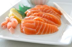 Anti-Inflammatory Diet Tip #1: Eat Sea Omega-3's & Vegan Land Omega-3's