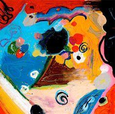 """Résultat de recherche d'images pour """"art therapie annecy"""""""