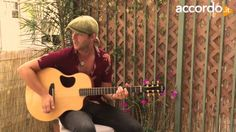 Keith Harkin - Take Me Down