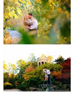 longwood gardens PA/nature/autumn engagement photo ideas Fall Engagement, Engagement Photos, Autumn Scenes, Longwood Gardens, Engagements, Photography Ideas, Photo Ideas, November, Photoshoot
