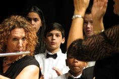 Sixth-Graders Perform in Statewide Honor Chorus   Westminster Schools of Augusta