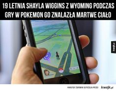 """Beware: """"Pokemon Go,"""" a new smartphone game based on cute Nintendo characters like Squirtle and Pikachu, can be harmful to your health. Pokemon Go, Pikachu, Lance Pokemon, First Pokemon, Pokemon Games, Pokemon Costumes, Charmander, King Of Fighters, Ios App"""
