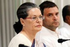 Patna, (PTI): Congress president Sonia Gandhi today phoned Bihar Chief Minister Nitish Kumar to thank him for supporting Gopalkrishna Gandhi as the opposition's Nitish Kumar, Sonia Gandhi, News Today, Presidents, India, Goa India