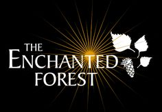 29 Sep - 30 Oct | Enchanted Forest