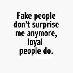 Sadly true!!!