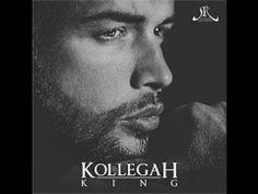 ▶ Kollegah - King (komplettes Album in HD) - YouTube