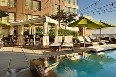 Hotel Deal Checker - Four Seasons Hotel Seattle