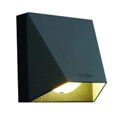 Voorbeelden | In- lite onderdelen en verlichting