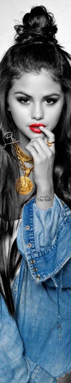 968 best Selena Gomez images on Pinterest   Selena, Selena gomez and ...