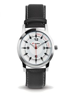 Lotto Gents Watch  MRP : Rs.2,499  Our price : RS. 799  68% off  You save : Rs.1,700  (Price are included of all taxes.)