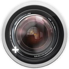 Download Cameringo+ Effects Camera 2.7.91 Apk Free http://apkmodpalace.blogspot.com/2016/05/cameringo-effects-camera-2791-apk.html
