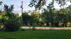 Premium Land For Sale! Huge 2.29 acre property across the street from Cog Hill Country Club in Lemont! This is the cream of the crop parcel! Call today and start your development project tomorrow! Price: $340,000  Cash Deal