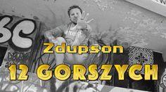 12 GORSZYCH - Zdupson