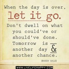 don't dwell on the past quotes - Google Search