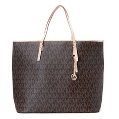 2014 Latest Cheap MK!! More than 60% Off Cheap!! Discount Michael Kors OUTLET Online Sale!! JUST CLICK IMAGE~lol   See more about tote bags, michael kors outlet and michael kors tote.