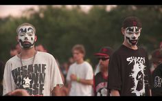 American Juggalo on Vimeo