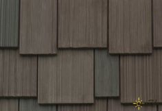 Best Cottage Exterior On Pinterest Shake Siding Cedar Shakes 400 x 300