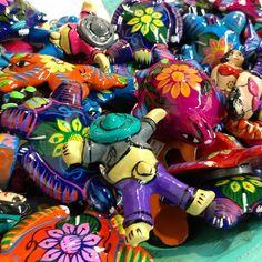 Ceramic Magnets $3 Order Online