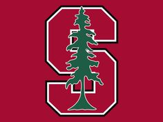 Find quality Stanford University sports team merchandise at huge discounted prices today! Cardinals Team logo Watches, Coolers, Lamps and more! Stanford Logo, Stanford Cardinal, Stanford University, Boston University, University Logo, Stanford Football, College Football, Poster, Dreams