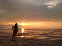 Tamarraw Beach @ Puerto Galera