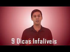 Meditação da missão de vida   André Lima   EFT - YouTube
