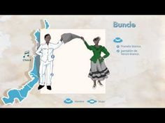 Trajes Típicos de Colombia, Bunde - YouTube Erika, Memes, Peru, Youtube, Blank Canvas, Ethnic Dress, Canvases, Hand Embroidery, African