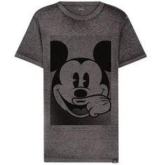 Eleven Paris T-Shirt Moukey M