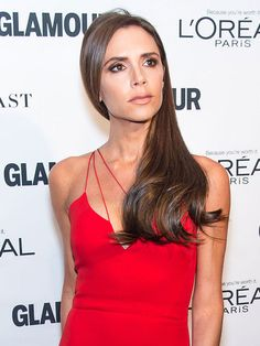 Victoria Beckham grew out her brown locks a few years ago and seemingly closed the door on experimentation, until she surprised us by debuting a much, much shorter 'do on Instagram.