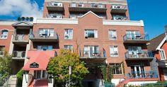 Top 5 hotéis baratos em Ottawa #viagem #canada #viajar