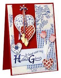hollandse 3d kaarten creatables molens - Google zoeken Holland, 3d Cards, Marianne Design, Windmill, Advent Calendar, Craft Things, Holiday Decor, Card Ideas, Butter