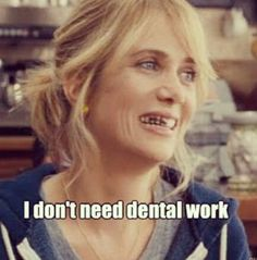 Is it time for Kristen Wiig to leave 'SNL'? This month will probably mark a career pinnacle for Kristen Wiig, who closed out her sixth sea. Kristen Wiig Bridesmaids, Bridesmaids Movie, Bridesmaids 2011, Funny Movies, Good Movies, Funniest Movies, Iconic Movies, Teeth Images, Dental Humor