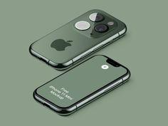 40+ Harga iphone 6 plus di jogjatronik ideas