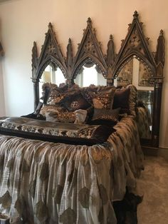 Luxury Bedding Holiday Sale 20%OFF!! Thurs 9/29 thru Mon 10/10, 2016. Visit our Website to view the full line at https://reilly-chanceliving.com/collections/bedding