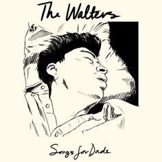 Songs for Dads, an album by The Walters on Spotify Medan, Twin Peaks, Songs About Dads, Poster Wall, Poster Prints, Wall Prints, Photo Deco, Music Album Covers, Music Albums