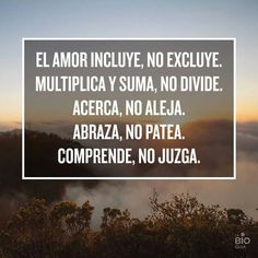 Love. Quotes. Frases. Words. Palabras. Spanish.