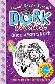 dork diaries - Google Search