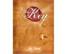 The Key - Joe Vitale