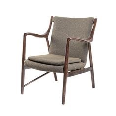Madison Chair - Dot & Bo