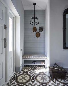 Dom, Home Decor, Design, Decoration Home, Room Decor, Home Interior Design, Home Decoration, Interior Design