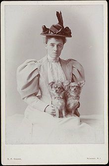 Edith Wharton-- ( born Edith Newbold Jones; 1862-1937) was a Pulitzer Prize-winning American novelist, short story writer, and designer. She was nominated for the Nobel Prize in Literature in 1927, 1928 and 1930.[1] Wharton combined her insider's view of America's privileged classes with a brilliant, natural wit to write humorous, incisive novels and short stories of social and psychological insight.