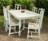 1940's Dining set....