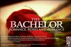 "A review of ""The Bachelor: Romance, Roses and Romance"" now running at UCB New York. http://www.thegloc.net/2012/02/27/the-bachelor-romance-roses-and-romance-review/"