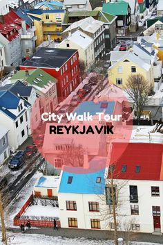 City Walk Reykjavik is the best 2 hours you will spend in the city. Looking for things to do in Reykjavik look no further. This tour will inform you and warm you with laughter. -------------------------------------------------------------------------------------- Free things to do in Reykjavik | Walking tours in Reykjavik | Reykjavik attractions | Reykjavik on a budget | Things to see in Reykjavik |