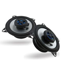 LABO LB-PS1402T 4-Inch High-End Car Coaxial Speakers 2-way High-end Car Coaxial horn Classic Series Of Car Audio Speakers